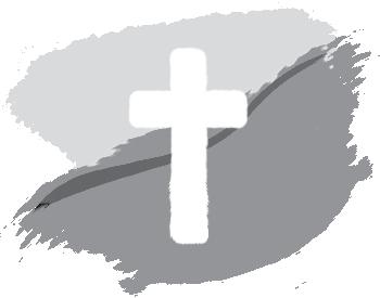 Emmanuel Keighley Logo